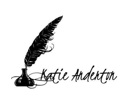 Katie Anderton